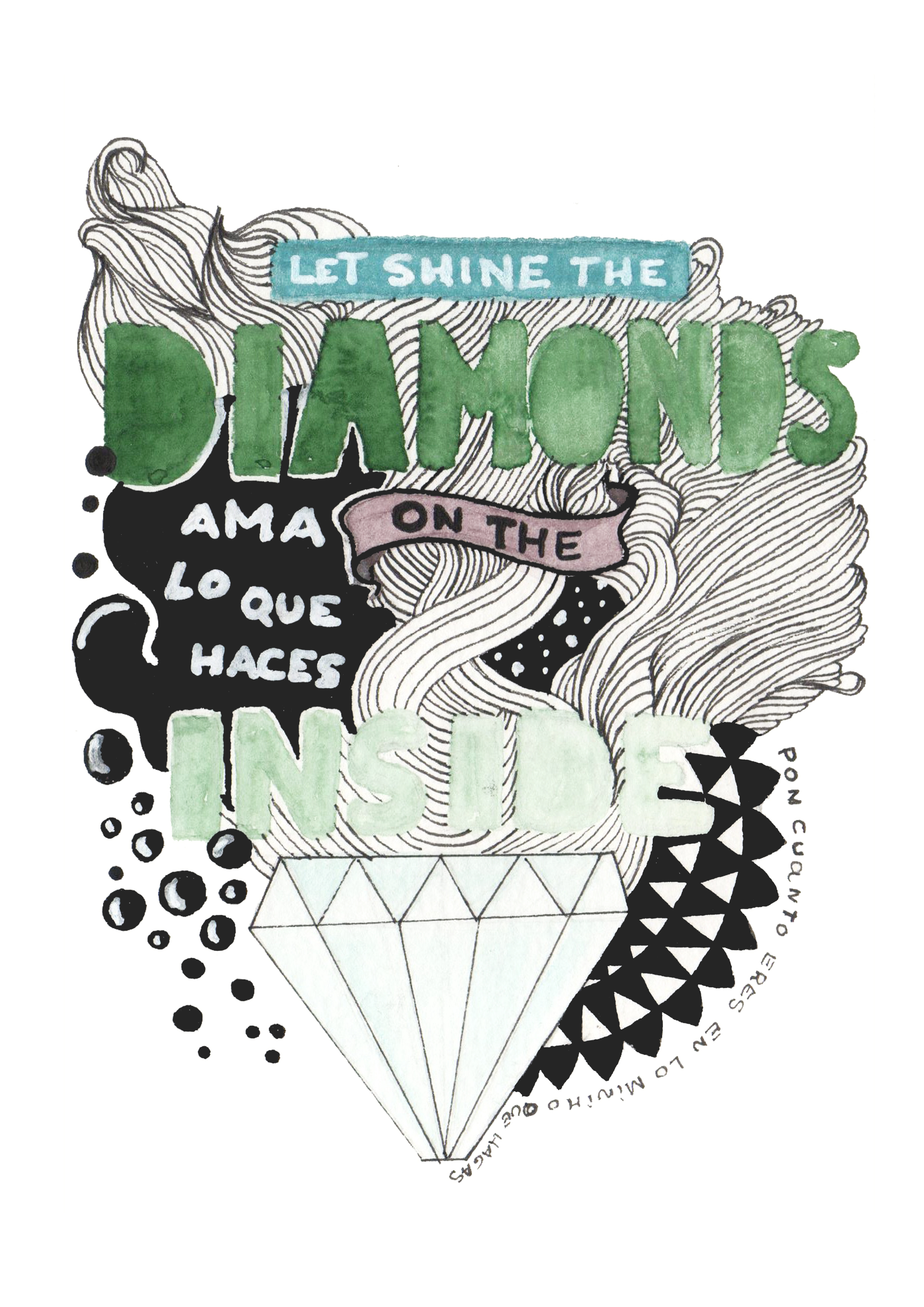 diamonds-on-the-inside